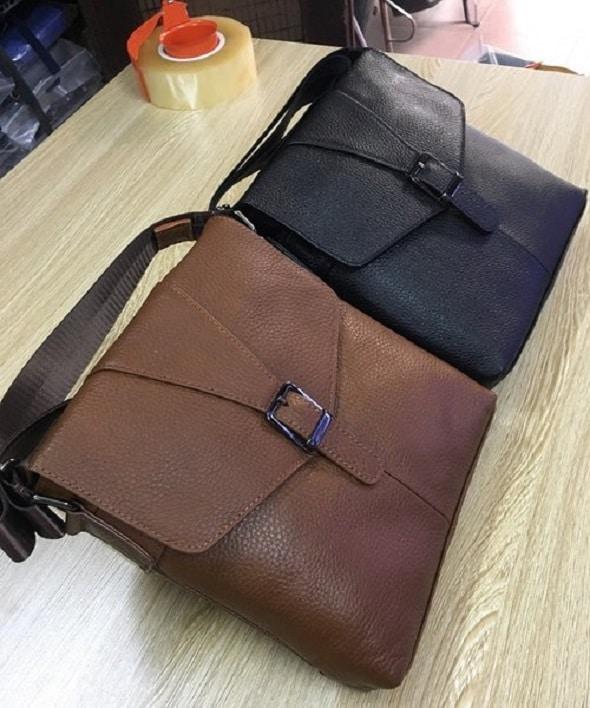 Cặp đeo chéo VTD05