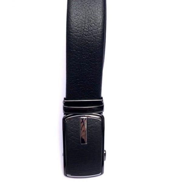 Thắt lưng da nam lịch lãm VOX05