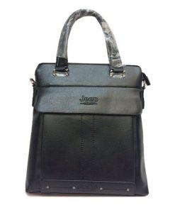 Túi đeo chéo Sakos IBAG 1