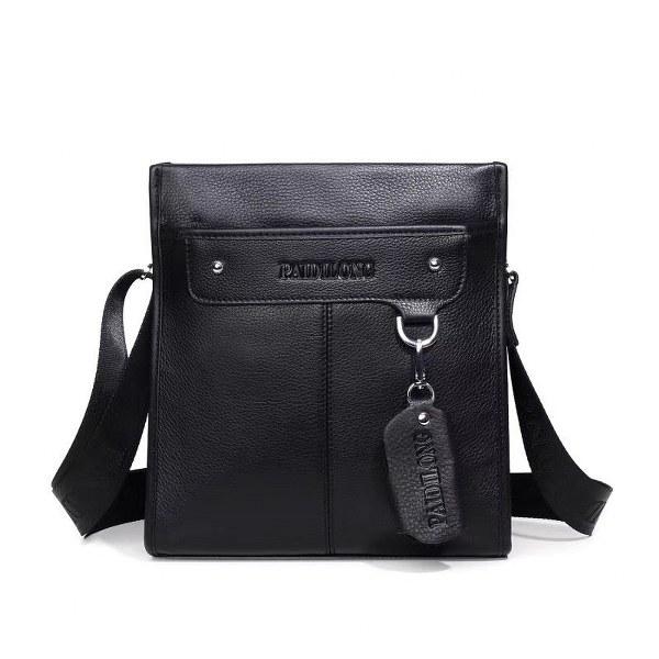 Túi đựng ipad bằng da đẹp VTD10