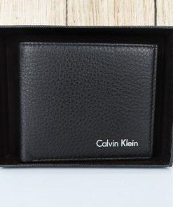 Bóp da Calvin Klein VDD20