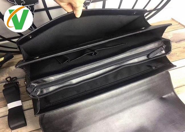 Túi xách da bò xịn đẳng cấp VOD08