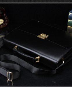 Túi xách kiểu dáng văn phòng, công sở VOD29