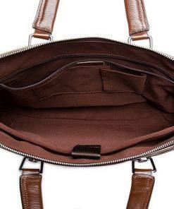 Túi xách kiểu dáng văn phòng nhỏ gọn VOD37