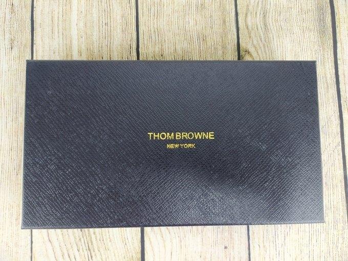 Ví dài Thome Browne VOC35