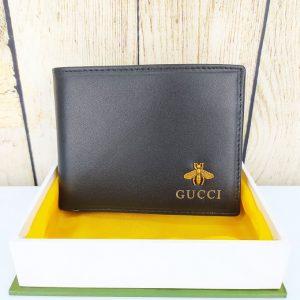 Ví Gucci dáng ngang VDD28
