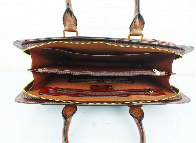 Túi xách da dê cao cấp VOD74