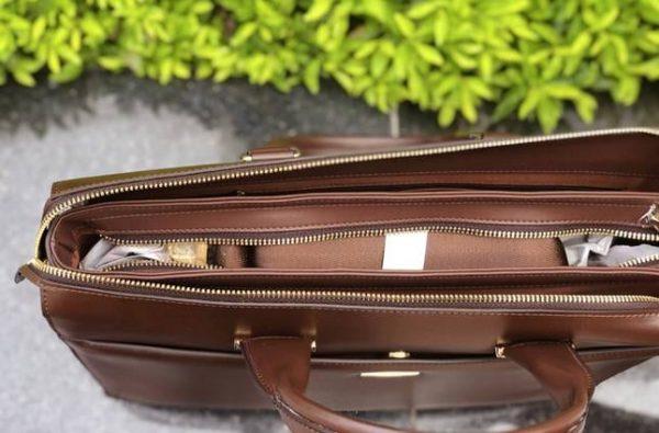Túi xách da thật cao cấp VOD38