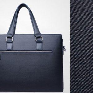 Túi xách da thật nhập khẩu VOD78
