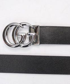 Thắt lưng nam Gucci da thật TL23-D