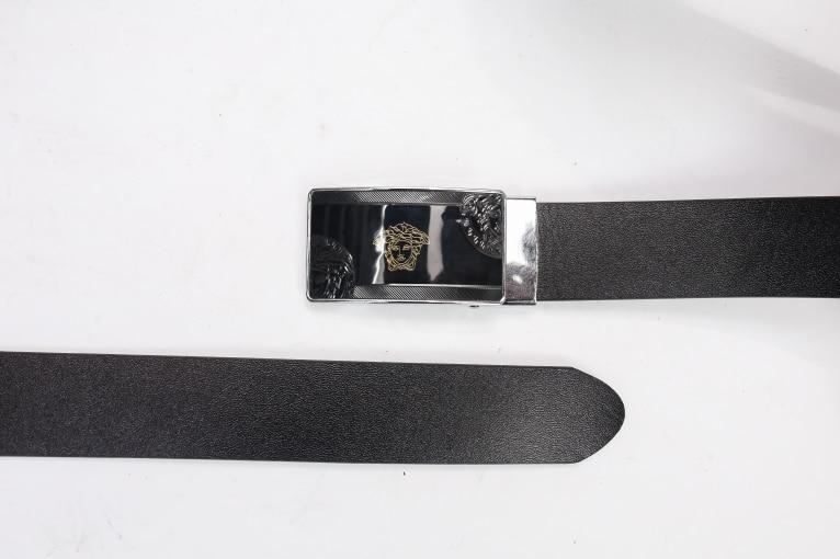 Thắt lưng nam Versace cao cấp TL26-D