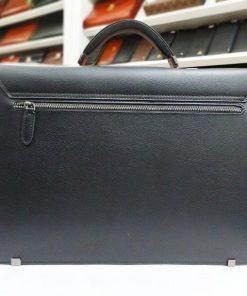 Túi da Montblanc cao cấp DK05-D