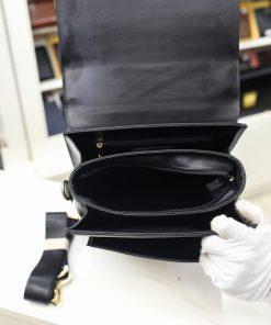 Túi đeo chéo DKS02-D