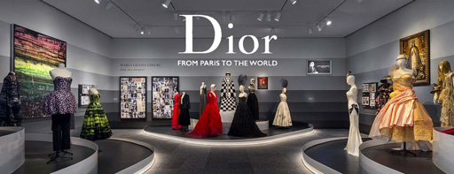 các thương hiệu thời trang nam nổi tiếng thế giới