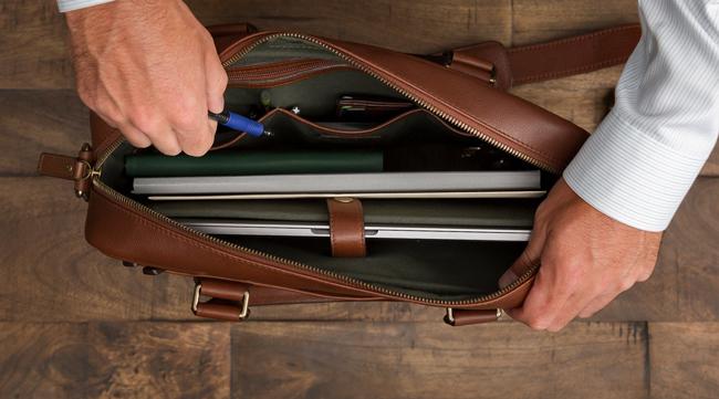 túi xách laptop nam - cặp da laptop - cặp da đựng laptop - túi da đựng laptop - túi da laptop - túi xách đựng laptop bằng da - cặp da đựng laptop cao cấp - túi da đựng laptop nam - cặp da laptop nam - cặp laptop da