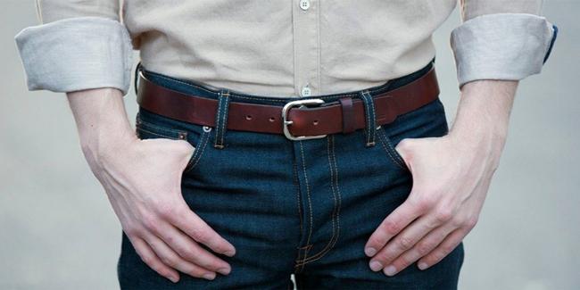 dây thắt lưng nam cao cấp, dây thắt lưng nam đẹp, shop dây nịt nam