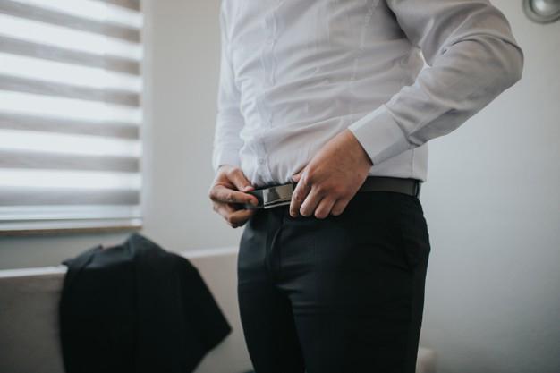 dây nịt nam cao cấp, dây nịt nam đẹp, mua thắt lưng nam, thắt lưng da nam xịn
