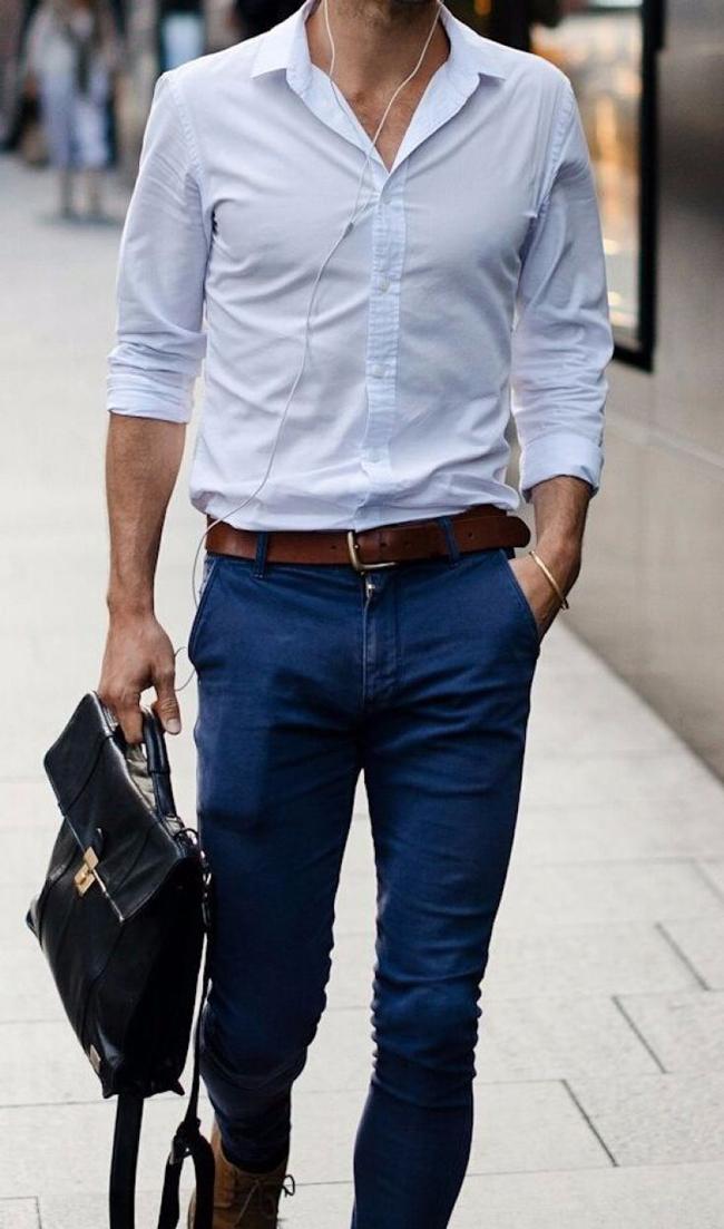 mua thắt lưng nam ở đâu, nịt da nam cao cấp, shop bán dây nịt nam