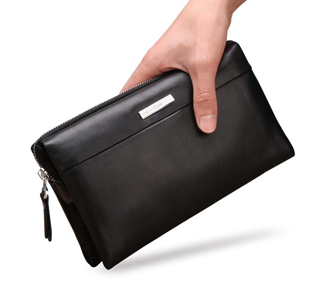 ví cầm tay nam ví cầm tay túi cầm tay nam